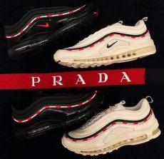 air max replica reddit lpu air max 97 undefeated set complete sneakers