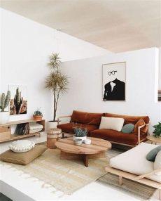 salas pequenas minimalistas 2018 salas modernas 2019 2018 180 fotos tendencias de decoraci 243 n brico y deco en 2019 sala