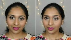 dermacol foundation shades for indian skin dermacol makeup cover for indian skin mugeek vidalondon