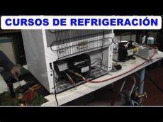como se mide un refrigerador como reparar un refrigerador congelador pinchado un fri 211 refrigerador