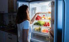 precios de refrigeradores en mexico d f cu 225 les los mejores refrigeradores de m 233 xico ideas mercado libre m 233 xico