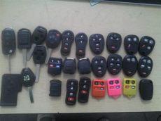 reparacion de control remoto para autos llaves y carcasas para remoto de agencia mty 200 00 en mercado libre