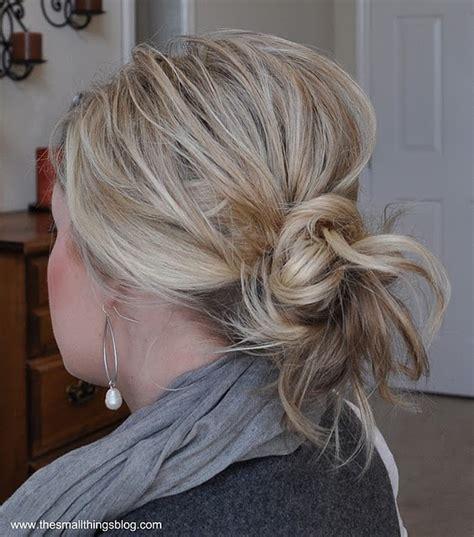 spring hair trends brahma news