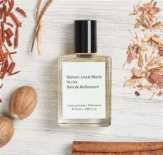 best home and lifestyle products october 2020 - Maison Louis Marie No 4 Perfume Amazon