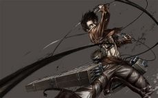 attack on titan eren yeager manga eren yeager wallpapers 183 wallpapertag