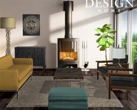 interior designer design home app hgtv decorating design