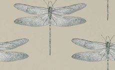 harlequin wallpaper dragonfly demoiselle by harlequin jute slate wallpaper 111241 dragonfly wallpaper harlequin