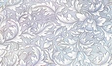 filigree wallpaper design zo 235 design filigree wall coverings with twists and turns