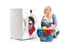 olor a quemado en secadora de ropa c 243 mo hacer que la ropa huela bien lavando ropa secadora de ropa y huele bien
