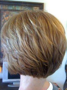 bob haircuts bangs women 50 bob hairstyles women