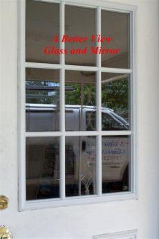 french door glass replacement inserts door glass replacement inserts mycoffeepot org