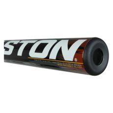 easton reflex slow pitch softball bat easton reflex pitch softball bat sx72 justbats