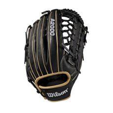 best baseball glove brands best baseball gloves 2019 top glove brands awesome reviews guide