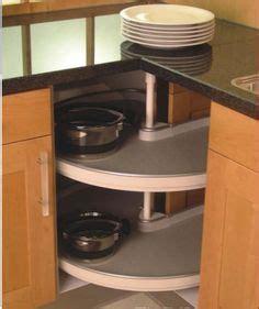 49 kitchen accessories images kitchen accessories kitchen kitchen