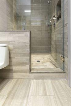 picking tile at floor decor master bathroom by goldwyn live creatively artistic tile i vestige collection ash tile dise 241 o de ba 241 os remodelaci 243 n de ba 241 os