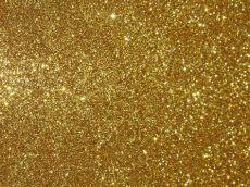 glitter desktop wallpaper backgrounds 60 images - Chagne Gold Glitter Wallpaper Uk