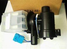 bomba de agua lavadora bomba de agua lavadora lg original importada s 55 00 en mercado libre