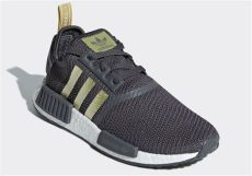 adidas nmd r1 september releases sneakernews - Nmd Release September