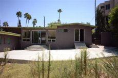 casa en venta en hipodromo tijuana baja california norte inmuebles24 - Terrenos Y Casas En Venta En Rosarito Baja California