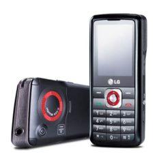 lg gm 341sc lg gm200 driver indir cep telefonu driver