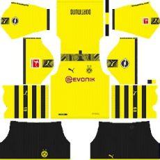 kit dls borussia dortmund 2019 borussia dortmund kits 2019 2020 league soccer fts dls kits