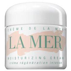 la mer creme de la mer the moisturizing creme reviews photos ingredients makeupalley - La Mer Cream Reviews