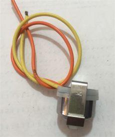 bimetal refrigerador mabe t 233 rmico bimetal fusible para refrigerador mabe 75 00 en mercado libre
