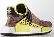 adidas nmd hu trail adidas nmd hu trail multi pharrell williams ac7360 fastsole co uk