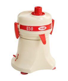 extractor turmix de jugos profesional uso rudo metalico 2499 a4hfk precio d m 233 xico - Extractor De Jugos Turmix Precio Mexico