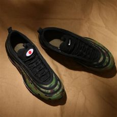 nike air max country camo japan nike air max 97 quot country camo quot japan exclusive release sneakernews
