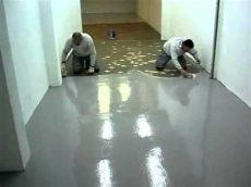 aplicacion de pintura epoxica pintura epoxica