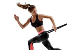 ligas para ejercicio marti entrenamiento con ligas 161 tonificas mejor que con pesas salud180