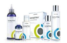 keraphlex erfahrungen keraphlex die neue dimension der haarpflege