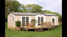 best mobile home deck design ideas - Mobile Home Deck Designs Pictures