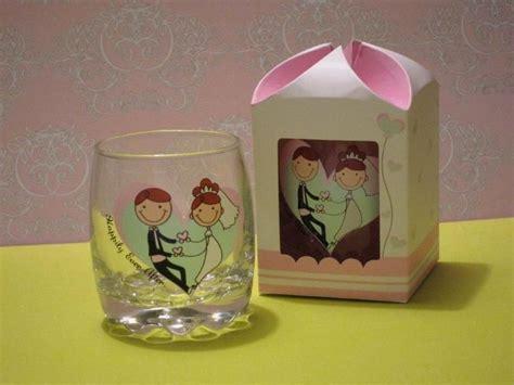 Diy Wedding Souvenirs Ideas Philippines.html