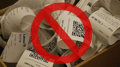 How To Return Nearly Anything Without A Receipt.html