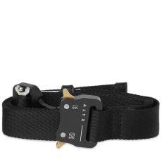 alyx rollercoaster belt sale 1017 alyx 9sm medium rollercoaster belt black end