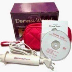 derma wand precio derma wand a precio de liquidaci 243 n 218 ltimas piezas dermawand 847 00 en mercado libre