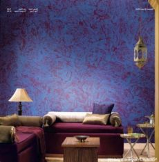wall texture designs for bedroom indian best texture paint designs for living room www stkittsvilla