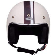 los mejores cascos para moto marcas y modelos ideas mercado libre argentina - Cascos Para Motos Abiertos Usados
