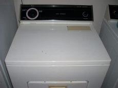 como usar secadora whirlpool productos para el hogar por marca como funciona una secadora de ropa whirlpool