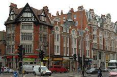 celestolite london high street kensington file kensington high 20060330 029 jpg wikimedia commons