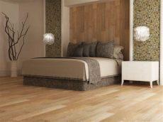recamaras modernas con pisos de madera entra aqu 237 y descubre ideas para utilizar nuestros productos colores de piso piso tipo