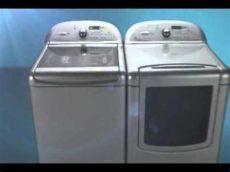 lavadora y secadora whirlpool cabrio lavadora y secadora cabrio