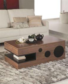 mesas de centro modernas para sala bogota mesa de centro moderna tapa madera elevable 25 20 centre table design center table living