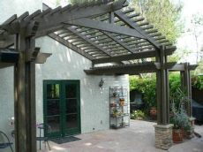 pitched roof pergola ideas pitched roof pergola outdoor pergola pergola pergola patio