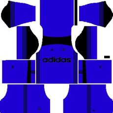 kit adidas png all adidas kits and adidas logo for league soccer 2020 187 we talk about gamers