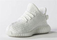 yeezy boost 350 v2 white price white adidas yeezy boost 350 v2 release date sneaker bar detroit
