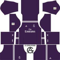 kit adidas dream league soccer keren kumpulan 40 kit league soccer 2020 keren jersey kualitas hd lengkap