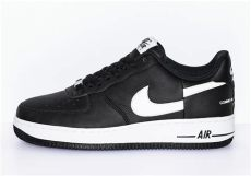 nike air force 1 low supreme cdg supreme cdg nike air 1 low release info sneakernews